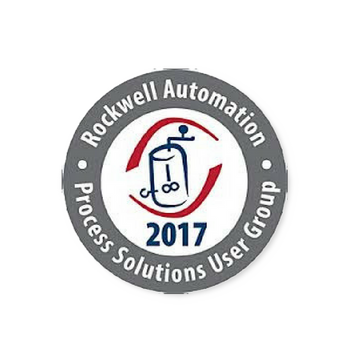 Ask the Experts – Rockwell Process Solutions User Group (PSUG)