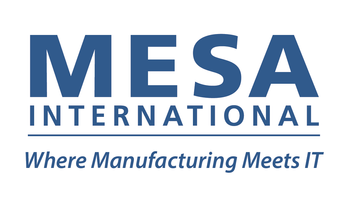 PREMIER Joins MESA International