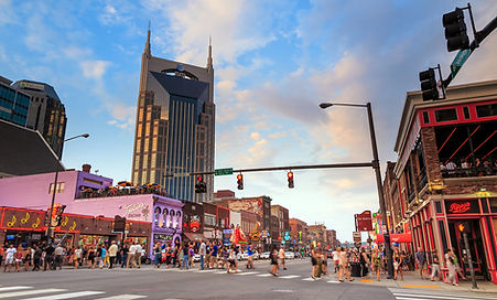 3-Central-Nashville.jpg