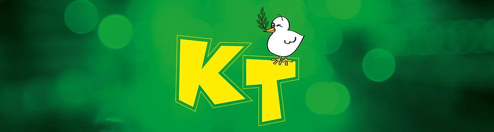 bannière-KT-site.jpg