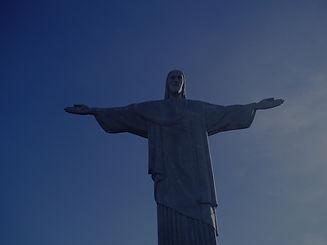 Christ_the_redeemer_edited_edited.jpg