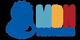 logo-MDNprod-paysage-couleur.png