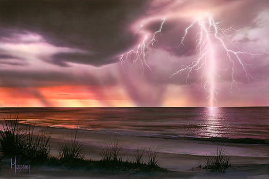 perfect storm.jpg