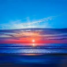 Cobalt Beach