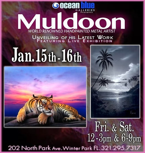 muldoon%20show%20Jan%2015-16_edited.jpg
