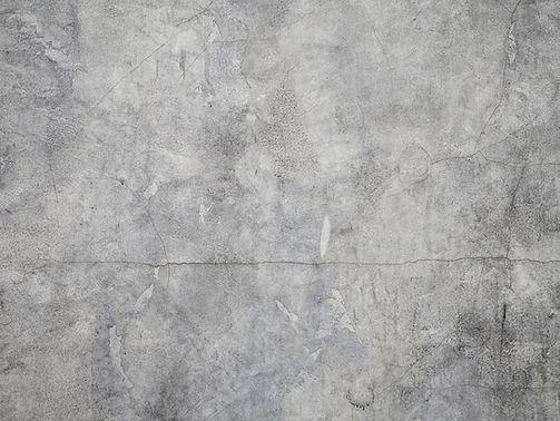 Sprakk betongvegg