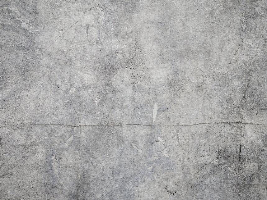 Gebarsten Concrete Wall
