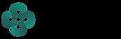 TPC-Logo-Abbr.png