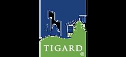 Tigard-logoart-2-color-cmyk2.png