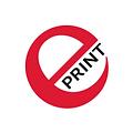eprint-logo-125.png