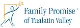 Official Logo FP.PNG