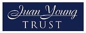 JYT-Logo.jpg