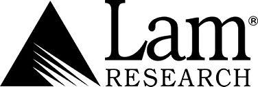 Lam_Research_logo_Black.jpg