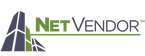 Vendor_Logos-NetVendor.png
