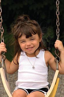 swing girl (2).jpg