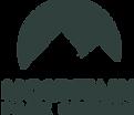 Dark+Green+Logo-02.png