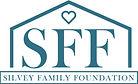 silvey-family-foundation-300x182.jpg