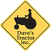 daves-tractor-inc-LOGO-GOOD.png