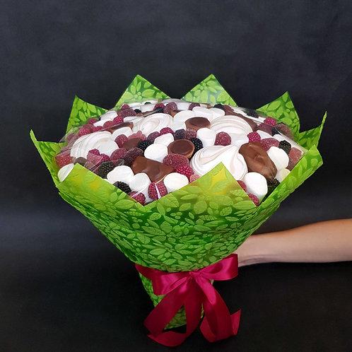 сладкий букет