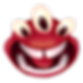 Bicho avatar (trans).png