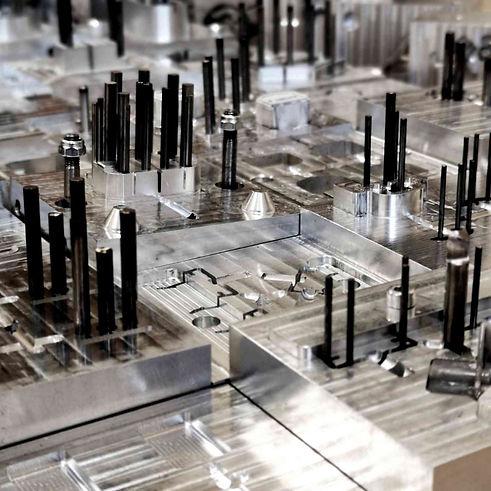 aluminum micro molds.jpg