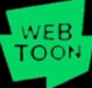 Webtoon-Logo.png
