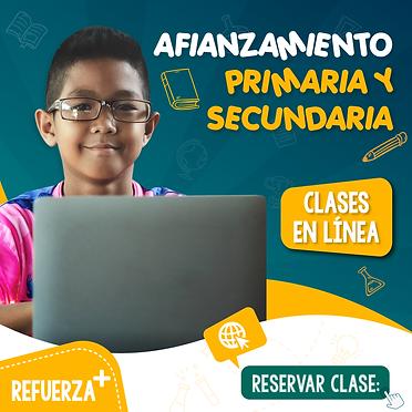 PRUEBA4.png