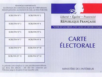 France, présidentielles 2017 : Intégrité ou efficacité?