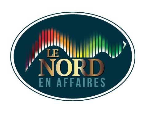 Le Nord en Affaires