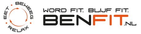 BenFit-logo.png