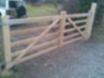 garden oak gates2.jpg