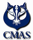 C.M.A.S.