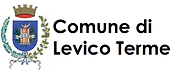 COMUNE LEVICO