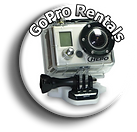 Go Pro Camera Rental, Liquid Force, Crazy Fly, New Kiteboarding Kites, Kite Sale, New Kiteboards, kiteboarding Dallas, kite surfing, kiteboard, kitesurf, lessons, dallas, lake ray hubbard, kite Extreme Sports Dallas
