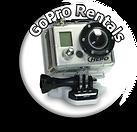 Go Pro Camera Rental, Liquid Force, Crazy Fly, New Kiteboarding Kites, Kite Sale, New Kiteboards, kiteboarding Dallas, kite surfing, kiteboard, kitesurf, lessons, dallas, lake ray hubbard, kite Extreme Sports Dallas