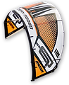 Ocean Rodeo Kites, kiteboarding Dallas, kite surfing, kiteboard, kitesurf, lessons, dallas, lake ray hubbard, kite Extreme Sports Dallas