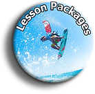 Liquid Force, Crazy Fly, New Kiteboarding Kites, Kite Sale, New Kiteboards, kiteboarding Dallas, kite surfing, kiteboard, kitesurf, lessons, dallas, lake ray hubbard, kite Extreme Sports Dallas Kiteboarding Lessons and Gear
