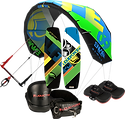 kiteboarding Dallas, kite surfing, kiteboard, kitesurf, lessons, dallas, lake ray hubbard, kite Extreme Sports Dallas