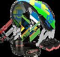kiteboarding Dallas, kite surfing, kiteboard, kitesurf, lessons, dallas, lake ray hubbard, kite Extreme Sports Dallas