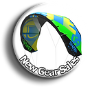 Liquid Force, Crazy Fly, New Kiteboarding Kites, Kite Sale, New Kiteboards, kiteboarding Dallas, kite surfing, kiteboard, kitesurf, lessons, dallas, lake ray hubbard, kite Extreme Sports Dallas