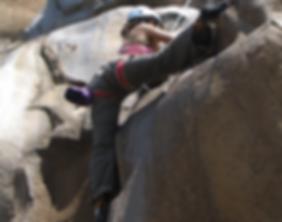 Extreme Sports, Rock Climbing Dallas, Rock Climbing Lessons, Top Rope, Trad Climbing, Sport Climbing, Rock Climbing School Dallas