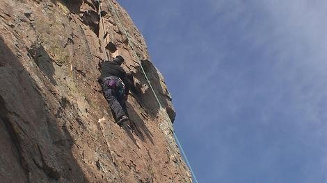 Rock Climbing Lessons, Rock Climbing Schools, Rock Climbing, Top Ropping, Belay, Trad Climbing, Lead Climbing