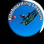 Liquid Force, Crazy Fly, New Kiteboarding Kites, Kite Sale, New Kiteboards, kiteboarding Dallas, kite surfing, kiteboard, kitesurf, lessons, dallas, lake ray hubbard, kite Extreme Sports Dallas Kiteboarding Lessons and Gear