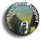 Chase Boat Support, Liquid Force, Crazy Fly, New Kiteboarding Kites, Kite Sale, New Kiteboards, kiteboarding Dallas, kite surfing, kiteboard, kitesurf, lessons, dallas, lake ray hubbard, kite Extreme Sports Dallas