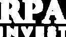 rpa invest logo
