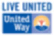 Copy of united way logo2017.jpg