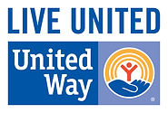 Copy of united way logo2017.jpg