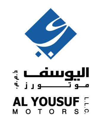 Al-Yousuf-Motors