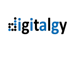digitalgy.png