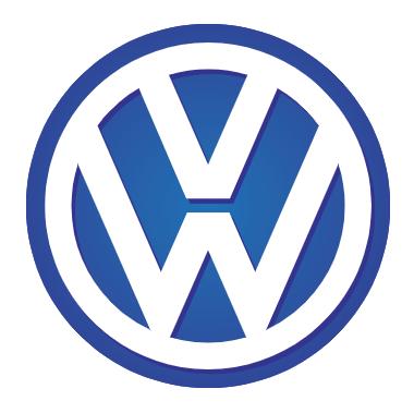 VW Canada
